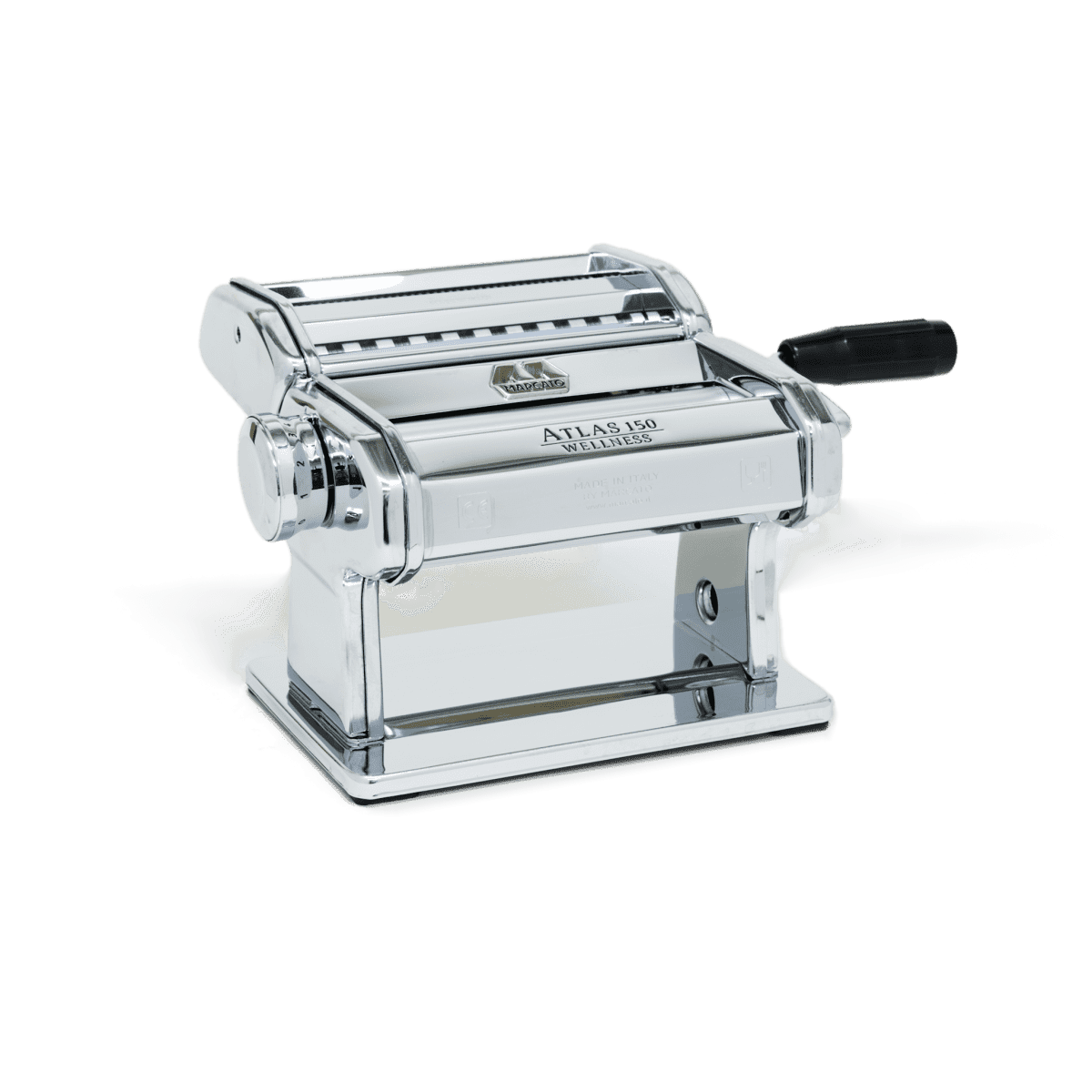 The Best Manual Pasta Machines Cook S Illustrated