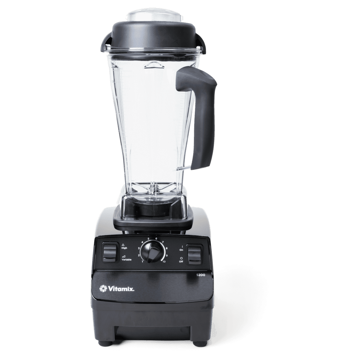The Best High End Blenders Cook S Illustrated