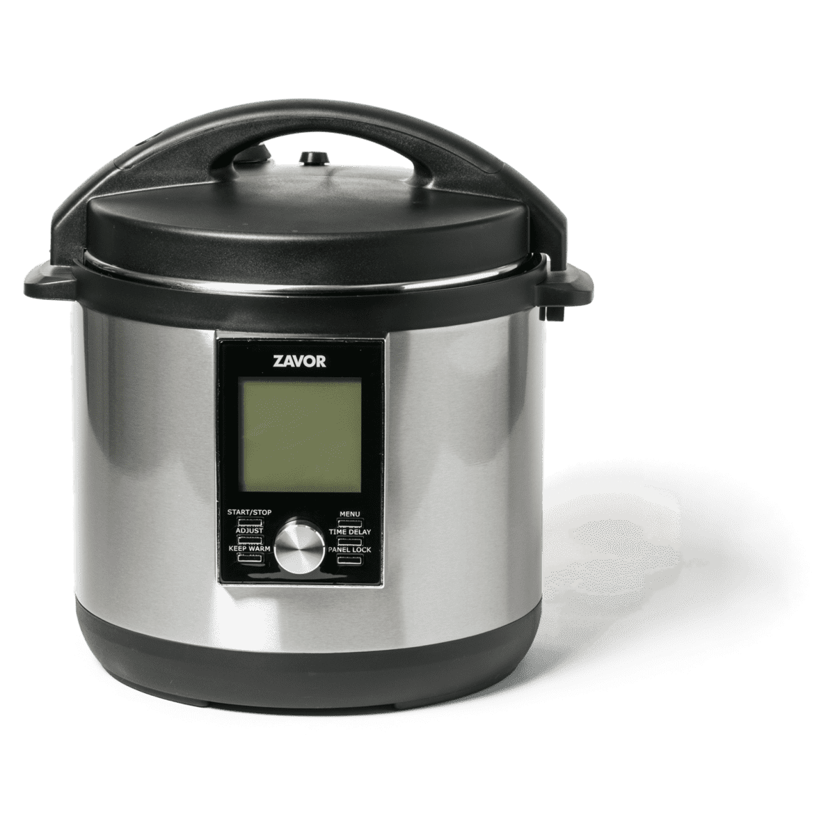 The Best Multicookers Electric Pressure Cookers Cook S Illustrated