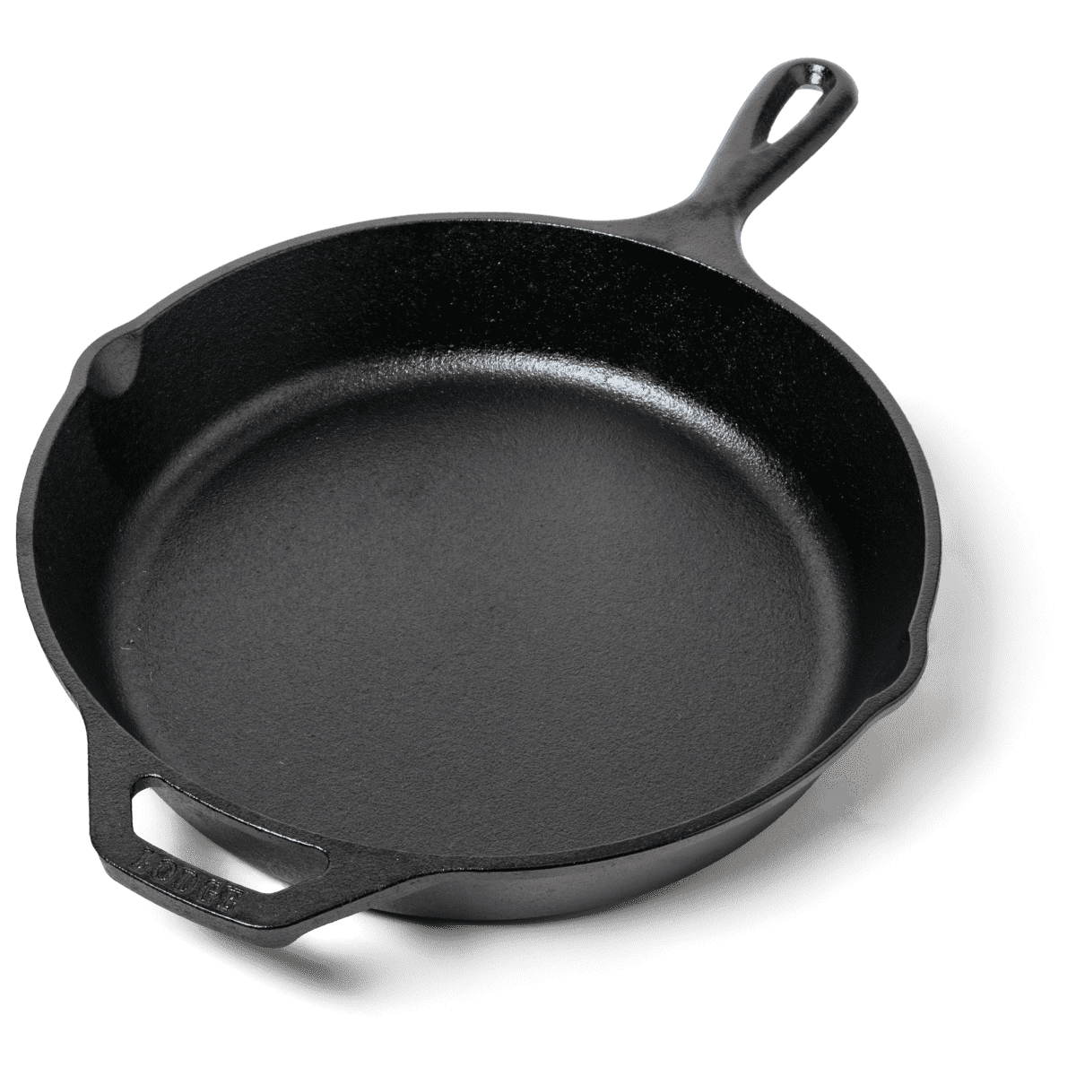 The Best The Best 10 Inch Cast Iron Skillet Cook S Illustrated