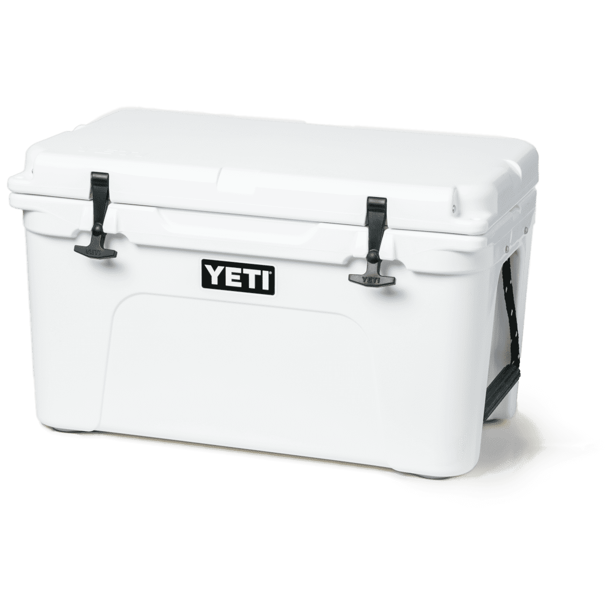 The Best Large Cooler | Cook's Illustrated