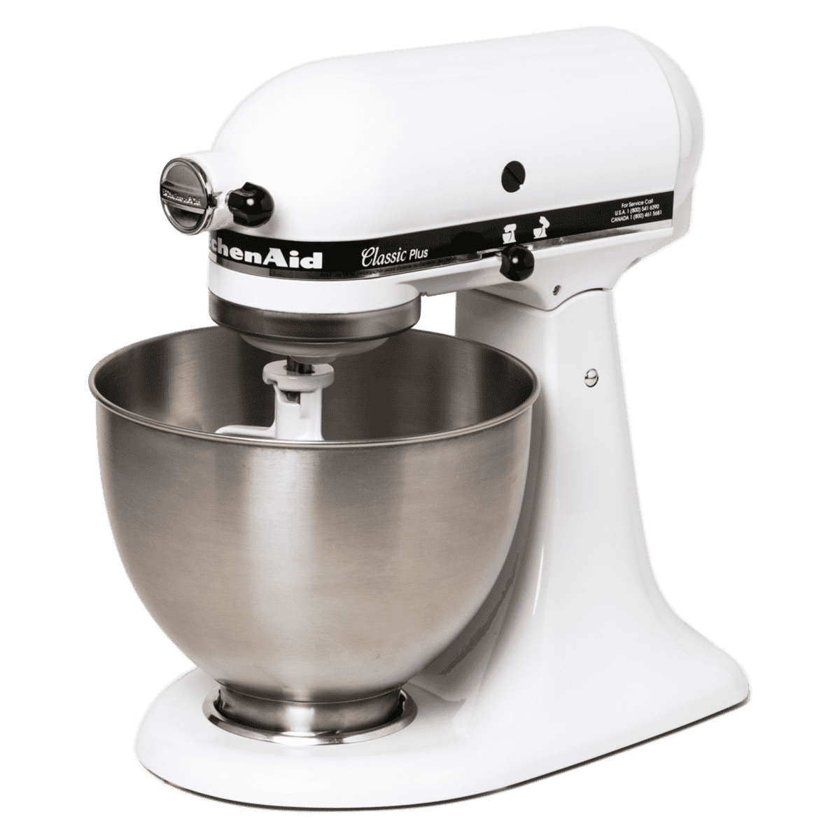 The Best The Best Inexpensive Stand Mixers Cook S Illustrated