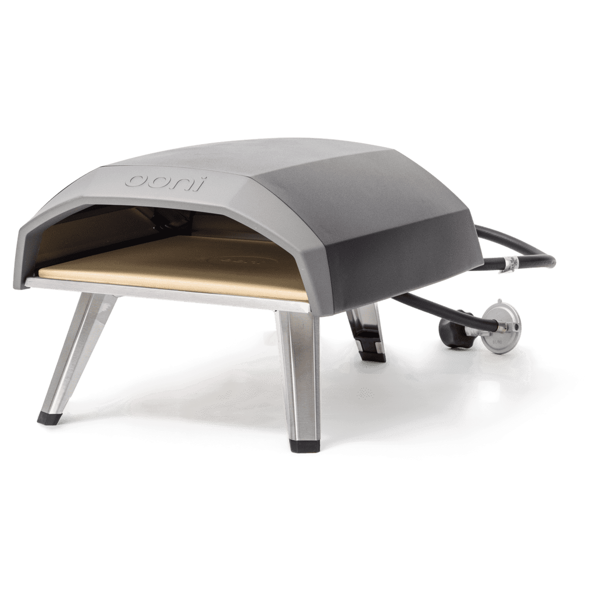 The Best Portable Outdoor Pizza Ovens Cook S Illustrated