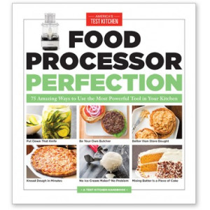 How to prep vegetables with a food processor 5 shredding disk easy cleaning forumfinder Images
