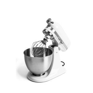 Tremendous Testing Mini Stand Mixers Cooks Illustrated Home Interior And Landscaping Palasignezvosmurscom