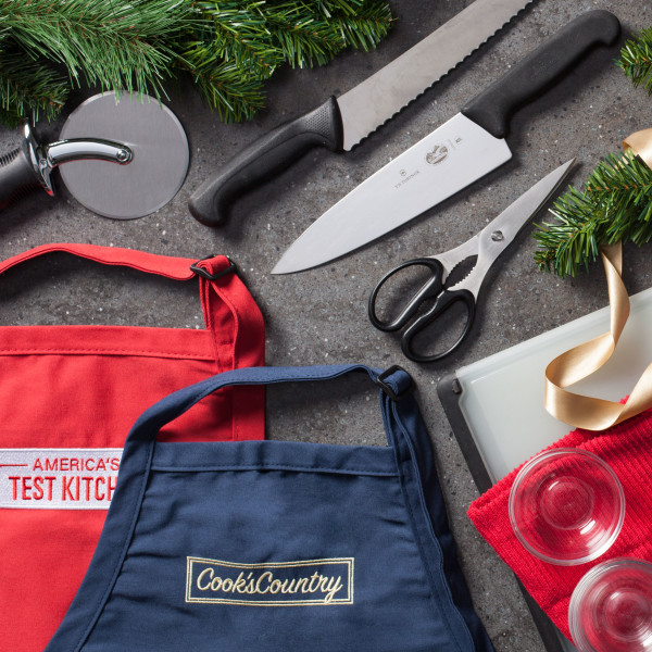 America S Test Kitchen Holiday Gift Guide Holiday Gift Guide