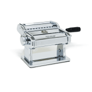 Manual Pasta Machines