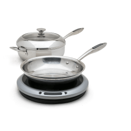 Attrayant Hestan Cue Smart Cooking System