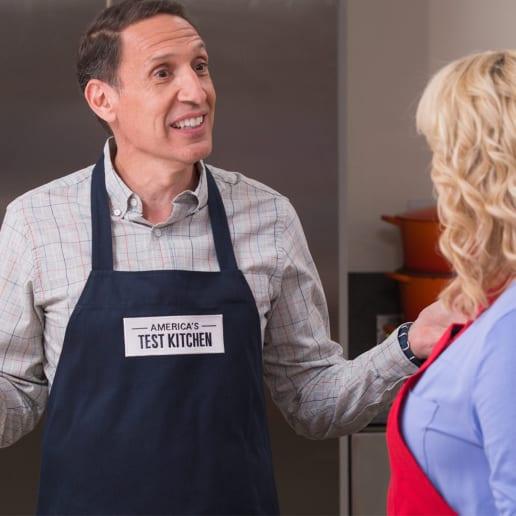 Americas Test Kitchen Cast Current Season