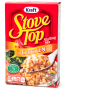 Packaged Stuffing (Stovetop Stuffing Mixes)