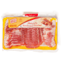 Supermarket Bacon