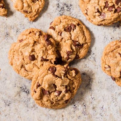 America\'s Test Kitchen   Episodes, Recipes & Reviews