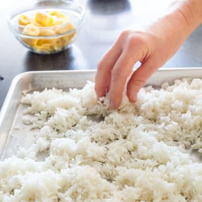 rice kitchen reisterstown md : computersolutionscr
