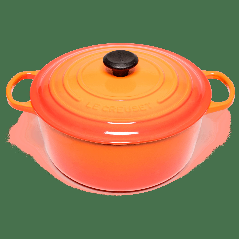 Ramen Noodle Soup | America's Test Kitchen