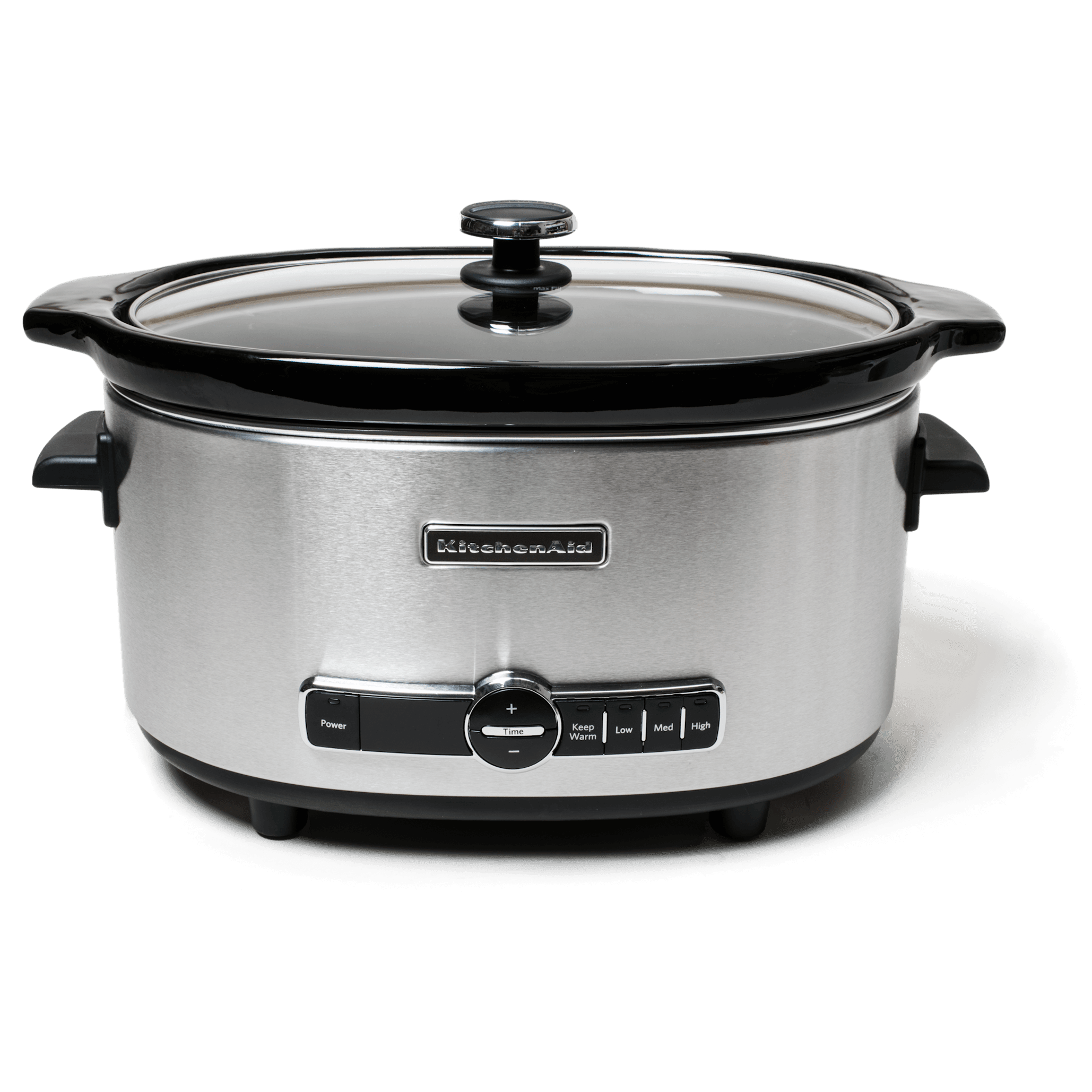 Indian Vegetable Curry in a Multicooker | America's Test Kitchen