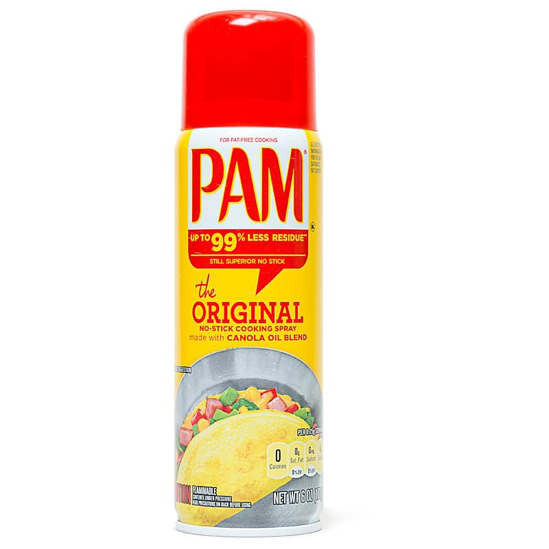 23387_sil-nonstick-spray-pam-original