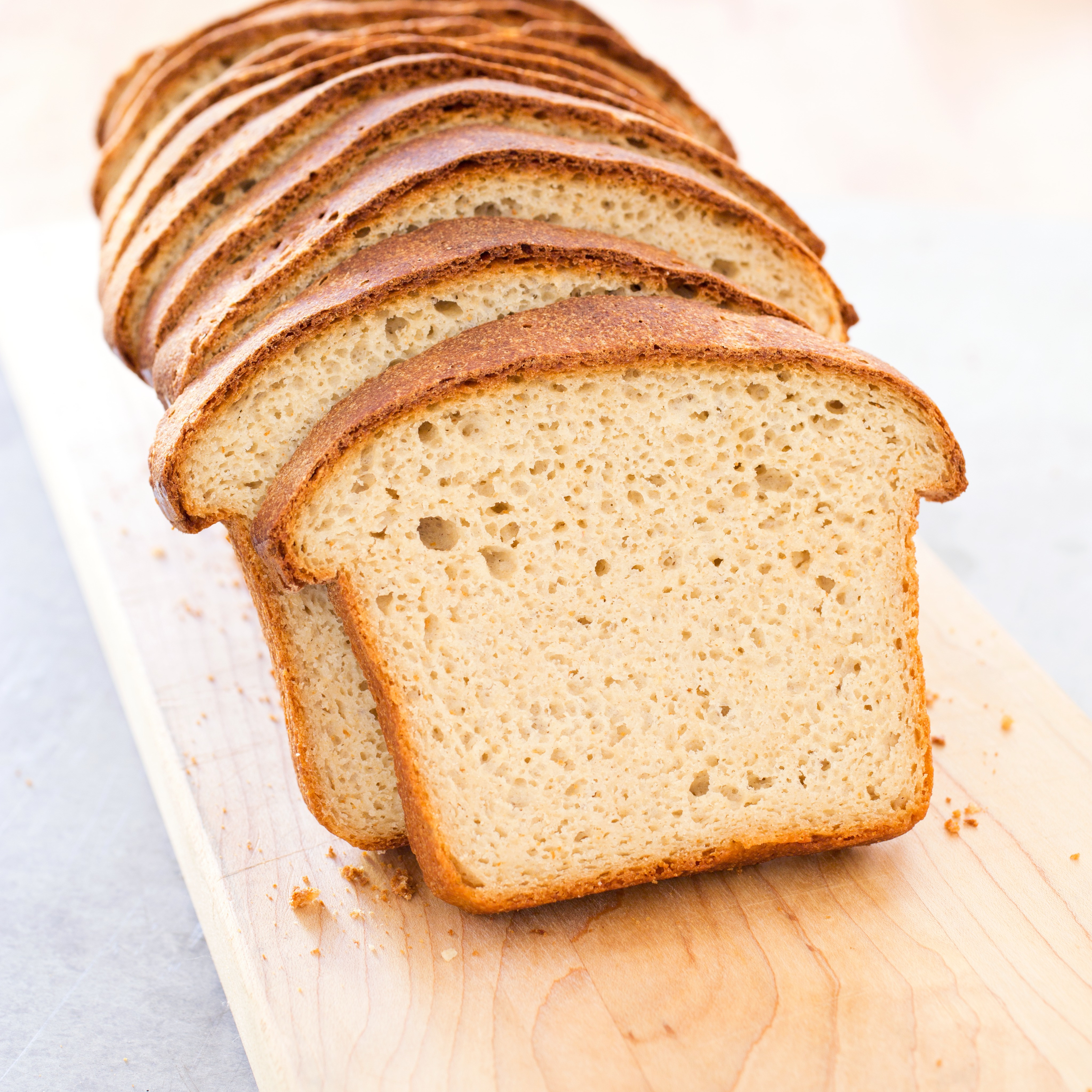 How to a Eat Gluten-Free Diet   Recipes and Tips   Gluten-Free Basics & Beyond