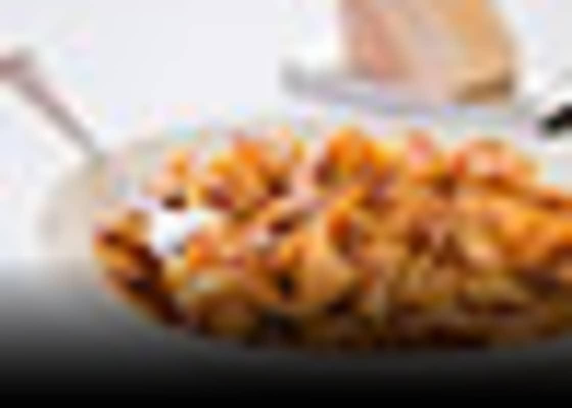 Best Prime Rib Cook S Illustrated