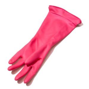 Dishwashing Gloves   Cook\'s Illustrated