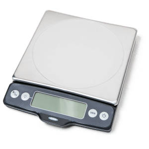 Digital Scales Reviews Ratings Cook S Ilrated