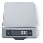 KEY EQUIPMENT - Digital Kitchen Scales