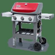 KEY EQUIPMENT - Gas Grills Under $500