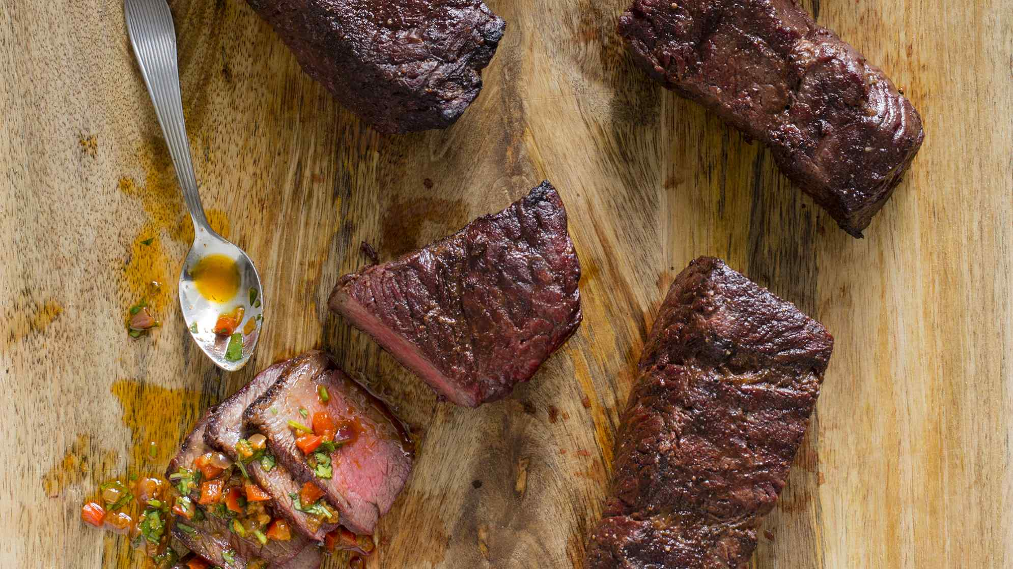 How To Shop For Boneless Short Ribs