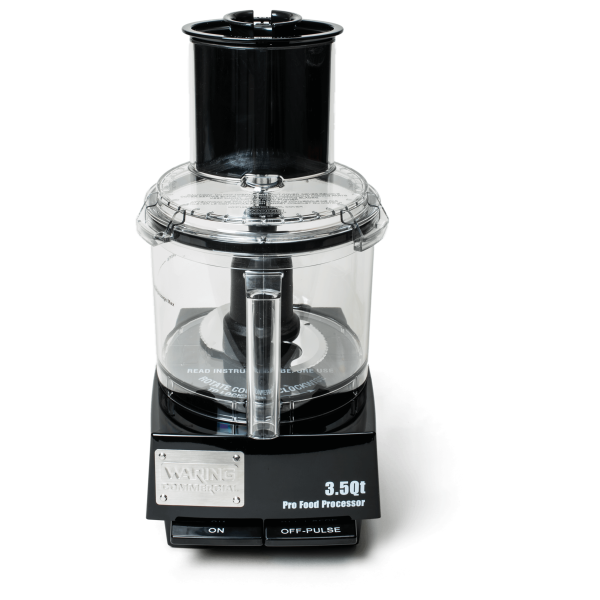high end professional style food processors