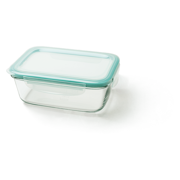 The Best Glass Food Storage Containers