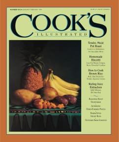 January/February 1994