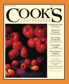 September/October 1997