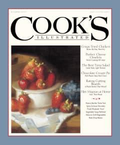 May/June 2001