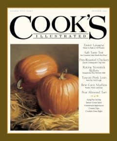 September/October 2002