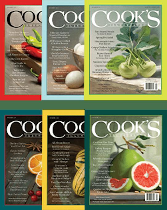 copy-book-cover