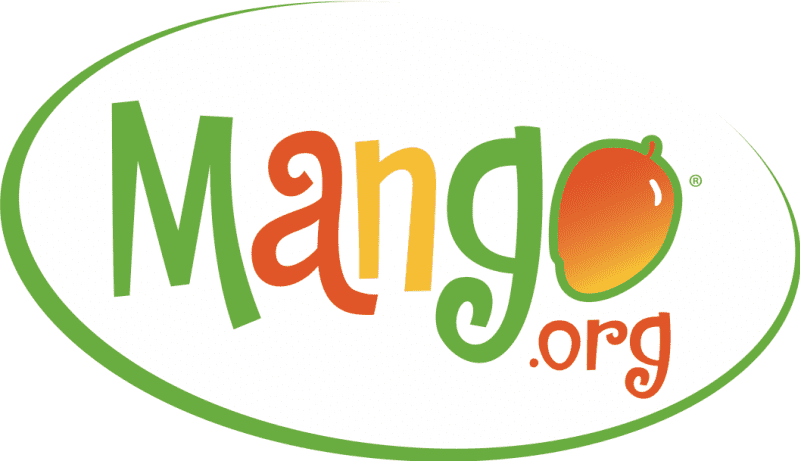 Mango Org Logo