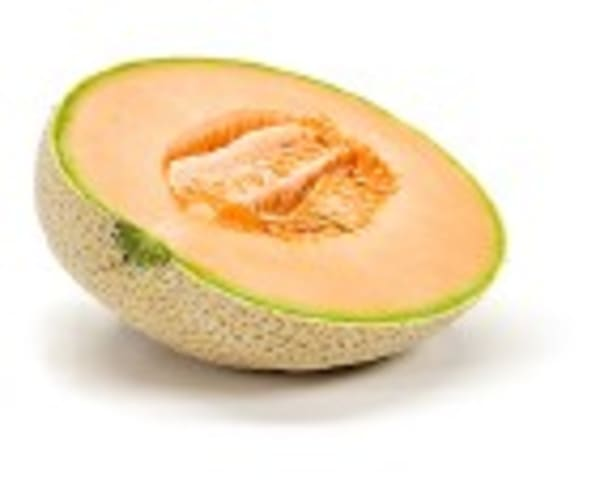 Getting To Know Melons Cook S Country True cantaloupe is a european melon named for a castle in italy american cantaloupe, when ripe, has a netted rind on a yellow or cream background. getting to know melons cook s country