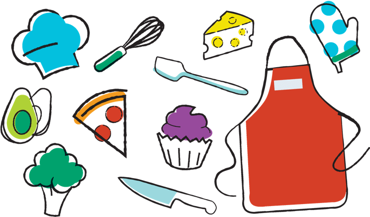 Olive Oil Cake Recipe For Kids America S Test Kitchen Kids