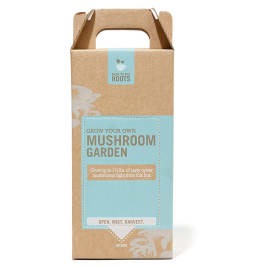 14516 sil mushroomgarden backtotheroots