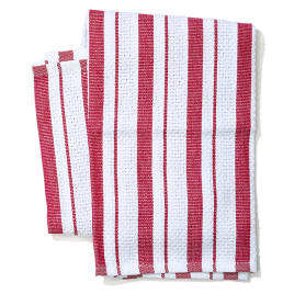 The Best Dish Towels Cook S Illustrated