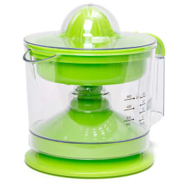 Dash Go Dual Citrus Juicer