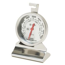 CDN Pro Accurate Oven Thermometer