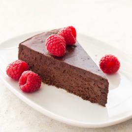 25869 sfs flourless chocolate cake 17