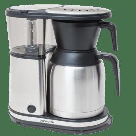 Bonavita 8-Cup Coffee Maker with Thermal Carafe