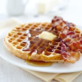 30410 cvr sfs buttermilk waffles index 053