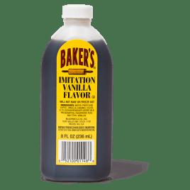Vanilla   America's Test Kitchen