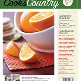 540 ccy 36 dj11 cover web