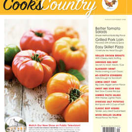 547 ccy 22 as08 cover web