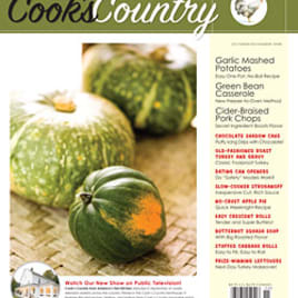548 ccy 23 on08 cover web