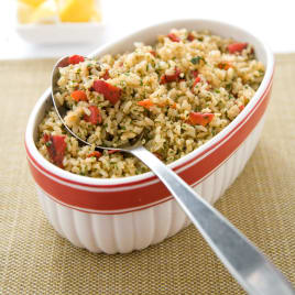 7346 cvr sfs brown rice0020 article