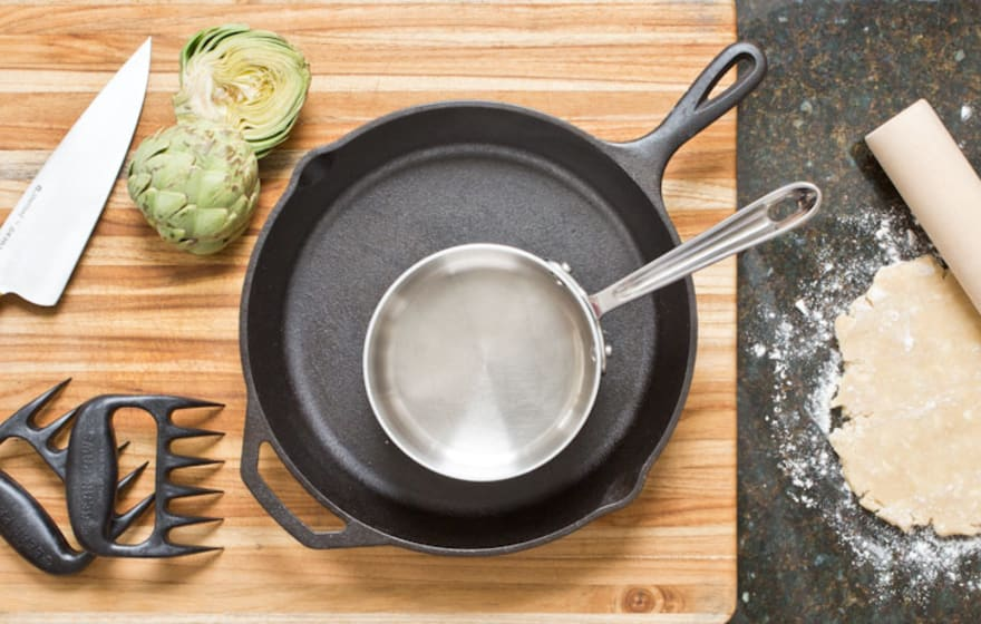 Made In America Kitchen Tools We Love